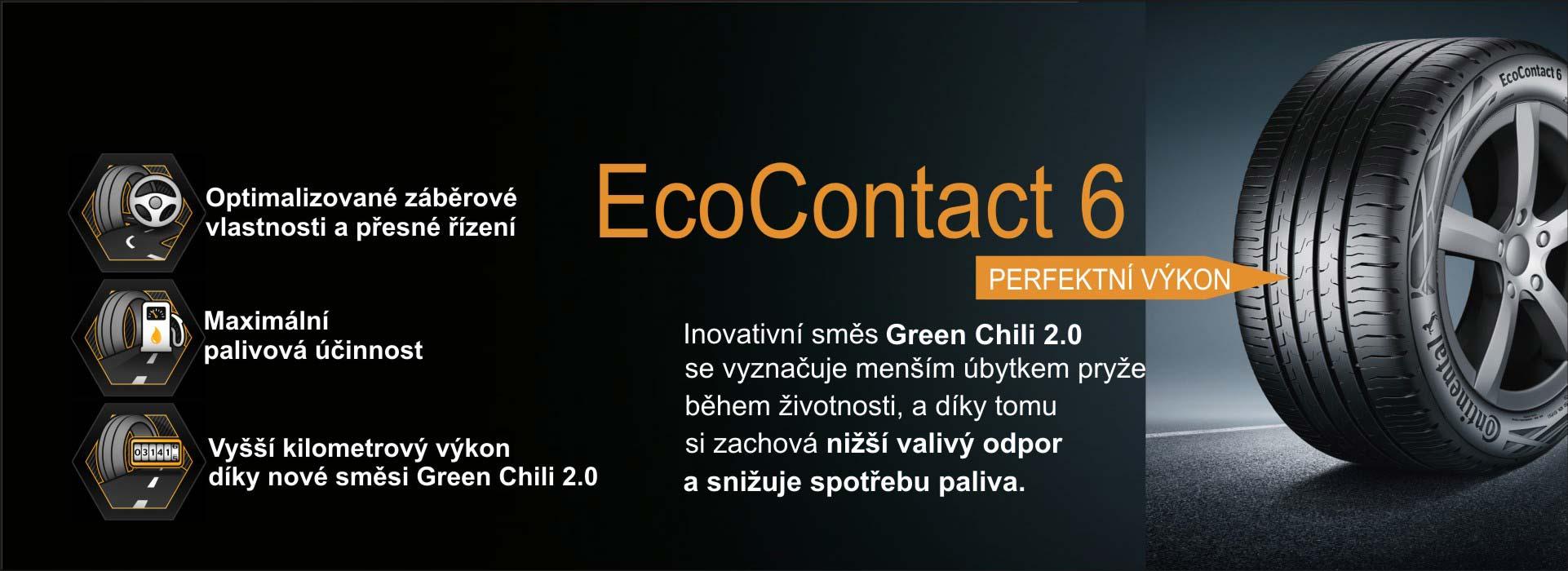 EcoContact6