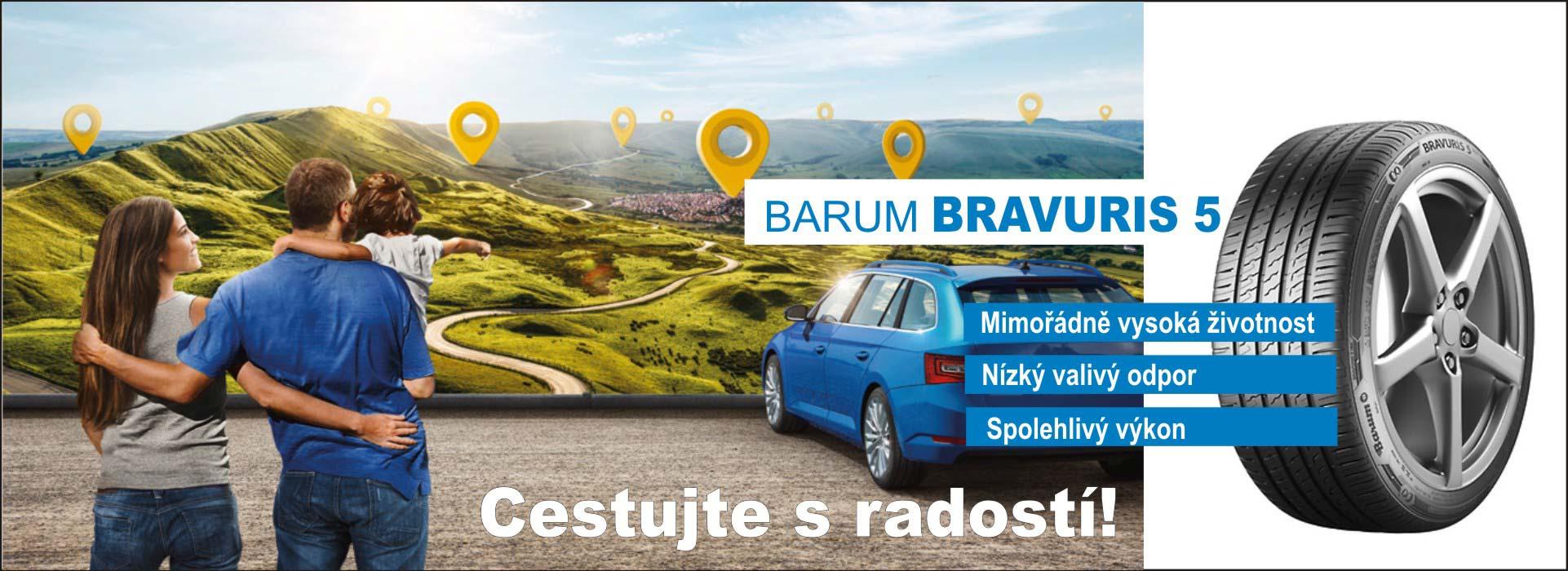 bravuris5