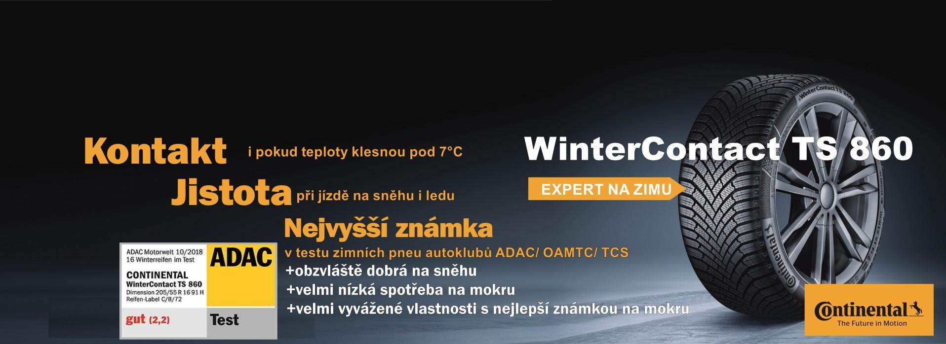 winter-contact-ts-860