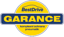 logo BestDrive