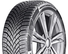 continental-winter-contact-TS860